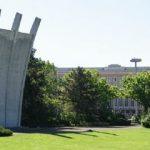 Logo berlin chute du mur amis patrimoine cazères